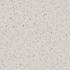 Granit Preise - 6041 Nordic Loft
