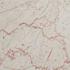 Granit Preise - Alpinina