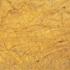 Granit Preise - Amarillo Sierra