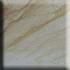 Granit Preise - Anden Yellow