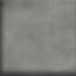 Granit Preise - Antracite