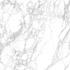 Granit Preise - Arabescato Laminam