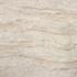 Granit Preise - Arga