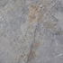 Granit Preise - Armoni