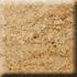 Granit Preise - Astoria Gold