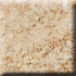 Granit Preise - Astoria Ivory