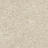 Granit Preise - Avorio