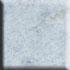 Granit Preise - Azul Marinho