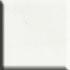 Granit Preise - Bianco Sivec A1-A2