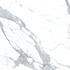 Granit Preise - Bianco Statuario Venato Laminam