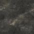 Granit Preise - Black Diamond SapienStone