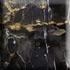 Granit Preise - Black & Gold