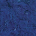 Granit Preise - Blu