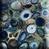 Granit Preise - 8531 Blue Agate