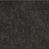 Granit Preise - Bluestone