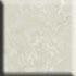 Granit Preise - Botticino Classico
