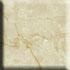 Granit Preise - Botticino Semi Classico