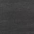 Granit Preise - Bromo