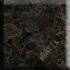 Granit Preise - Brown Pearl