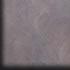Granit Preise - Cabernet