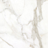 Granit Preise - Calacatta Oro Laminam