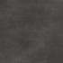 Granit Preise - Calce Nero Laminam