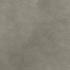 Granit Preise - Calce Tortora