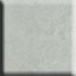 Granit Preise - Cinzento