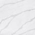 Granit Preise - Classic Calacatta