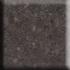 Granit Preise - 4260 Cocoa Fudge