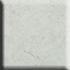 Granit Preise - Creamstone