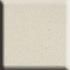 Granit Preise - 4255 Creme Brule