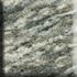 Granit Preise - Dorato Valmalenco