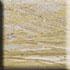 Granit Preise - Dubai