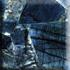Granit Preise - 8540 Durmortierite