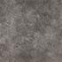 Granit Preise - Emperador Grigio Laminam