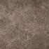 Granit Preise - Emperador Marrone