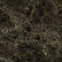 Granit Preise - Emperador Extra