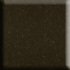 Granit Preise - 5380 Emperadoro