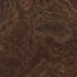 Granit Preise - Eramosa C C gewolkt