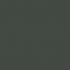 Granit Preise - Feroe