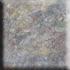 Granit Preise - Fevi Stone