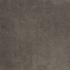 Granit Preise - Fokos Piombo