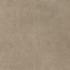 Granit Preise - Fokos Rena
