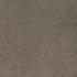 Granit Preise - Fokos Roccia
