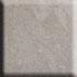 Granit Preise - Forest Limestone
