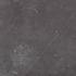 Granit Preise - Fossil