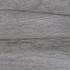 Granit Preise - Fumo