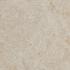 Granit Preise - Galilee Gold
