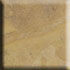 Granit Preise - Giallo Noce
